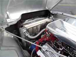 Picture of Classic 1954 F100 Offered by North Shore Classics - LTHH