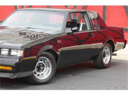 Picture of '86 Grand National - LTHM