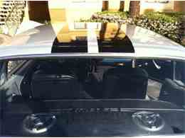 Picture of '66 Mustang - LTHP