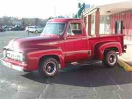 Picture of '53 F100 - LTHQ