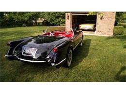 Picture of '53 Corvette - LTHR