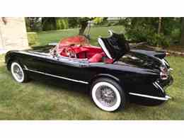 Picture of '53 Corvette - LTHR