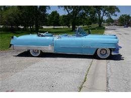 Picture of 1954 Eldorado Offered by North Shore Classics - LTHV