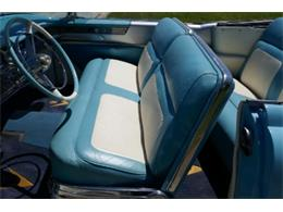 Picture of 1954 Eldorado located in Palatine Illinois Offered by North Shore Classics - LTHV