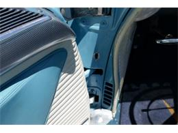 Picture of '54 Cadillac Eldorado - $92,500.00 Offered by North Shore Classics - LTHV