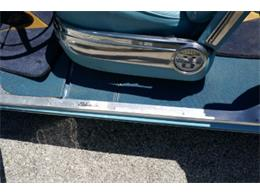 Picture of Classic 1954 Cadillac Eldorado - $92,500.00 Offered by North Shore Classics - LTHV