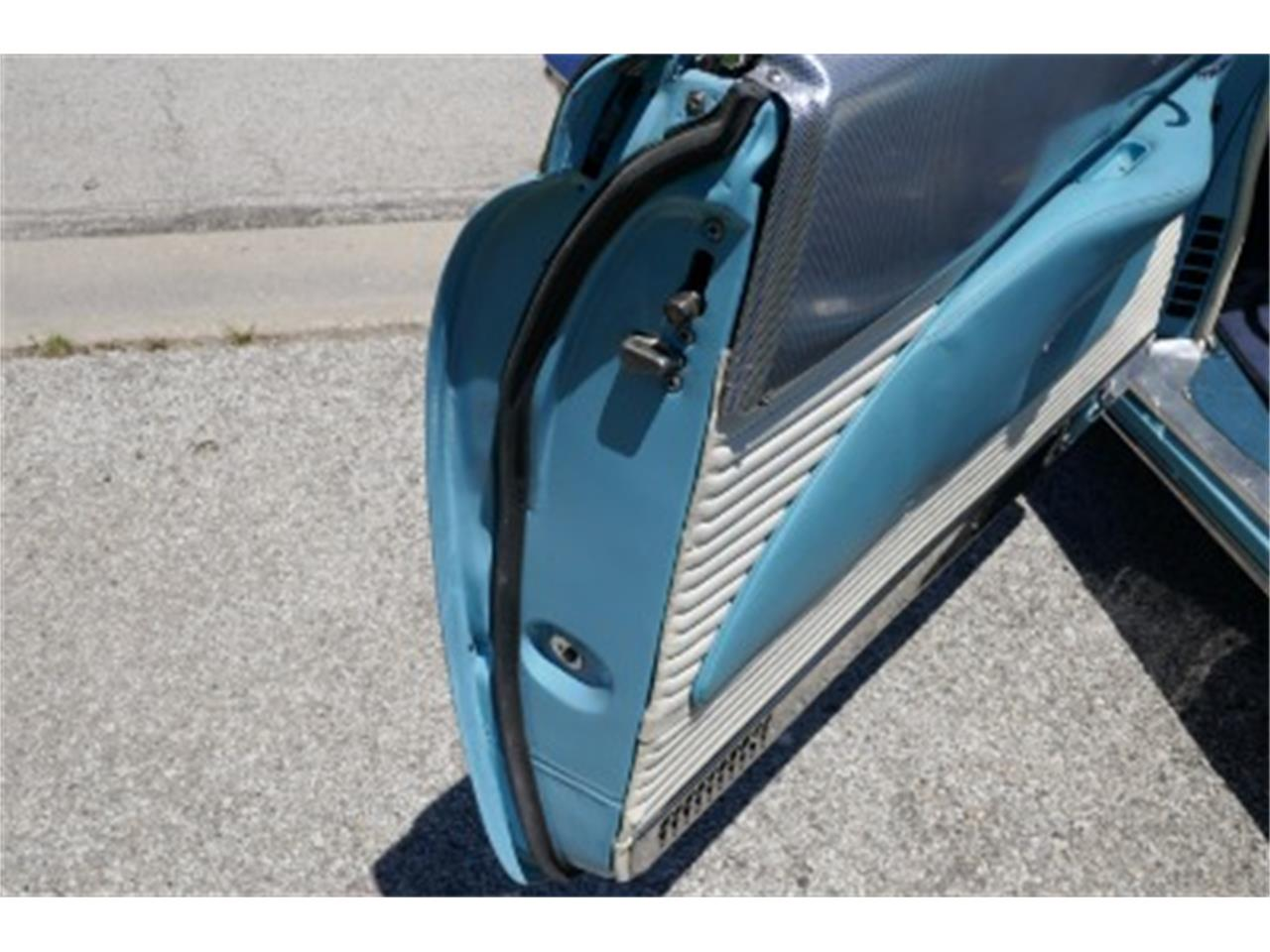Large Picture of Classic 1954 Eldorado located in Illinois Offered by North Shore Classics - LTHV