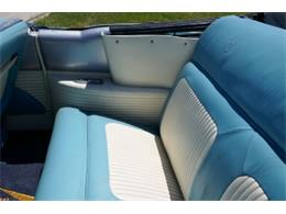 Picture of Classic 1954 Cadillac Eldorado located in Illinois - $92,500.00 Offered by North Shore Classics - LTHV