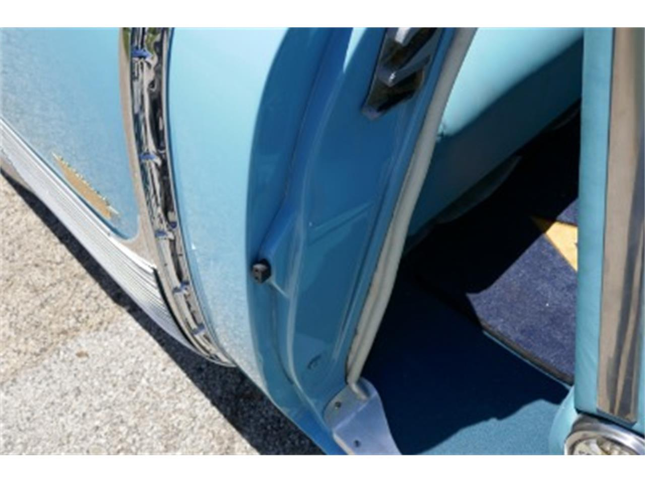 Large Picture of Classic '54 Eldorado - $92,500.00 Offered by North Shore Classics - LTHV