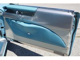 Picture of '54 Eldorado - LTHV