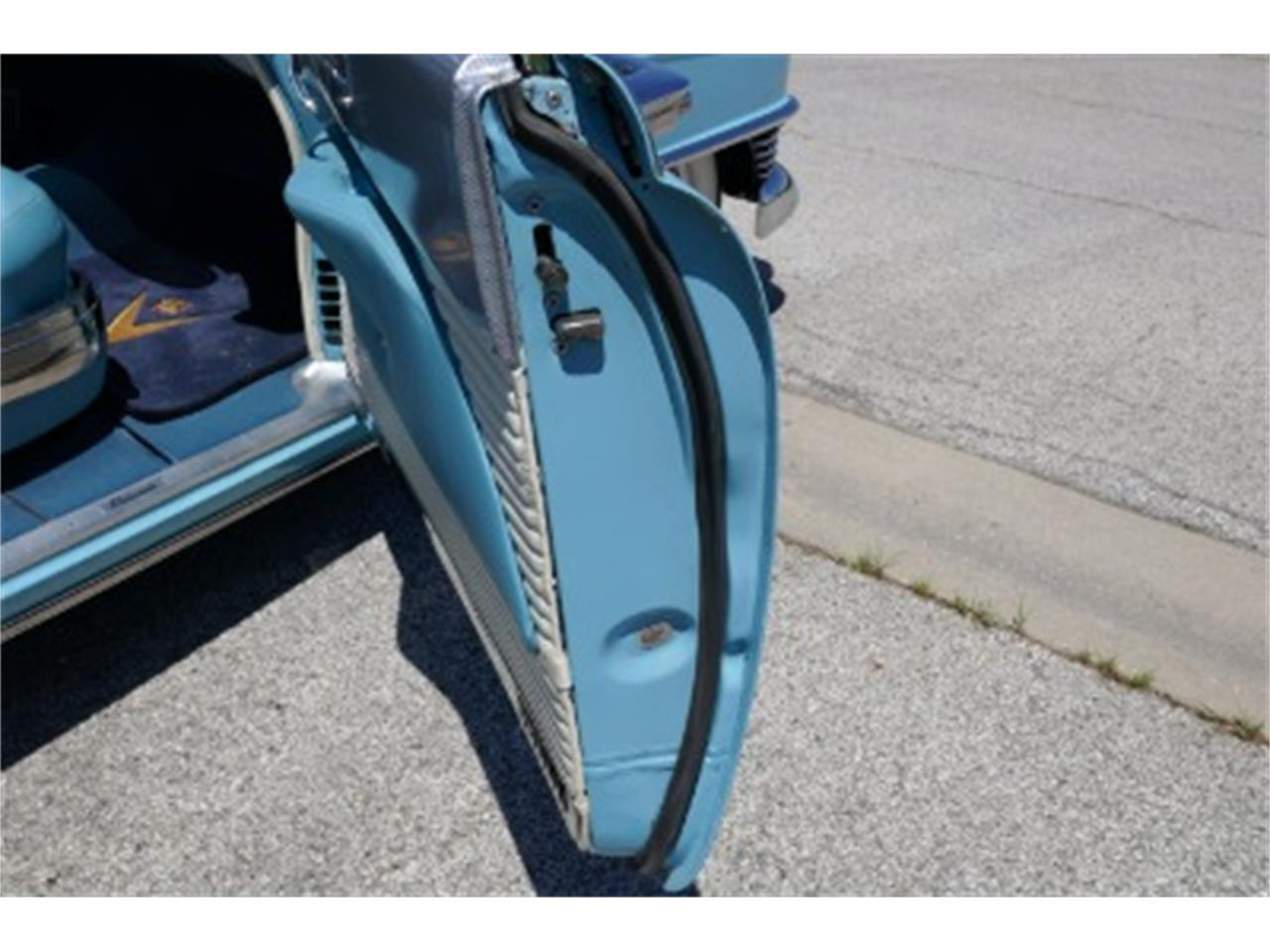 Large Picture of '54 Eldorado Offered by North Shore Classics - LTHV