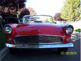 Picture of '55 Thunderbird - LTHY