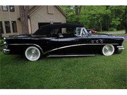Picture of '55 Special - LTHZ