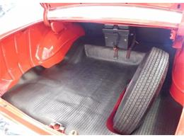 Picture of '55 Bel Air - LTI2