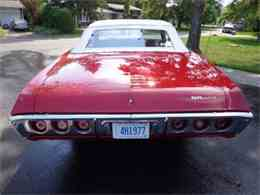 Picture of 1968 Chevrolet Impala located in Illinois - $59,900.00 Offered by North Shore Classics - LTI3