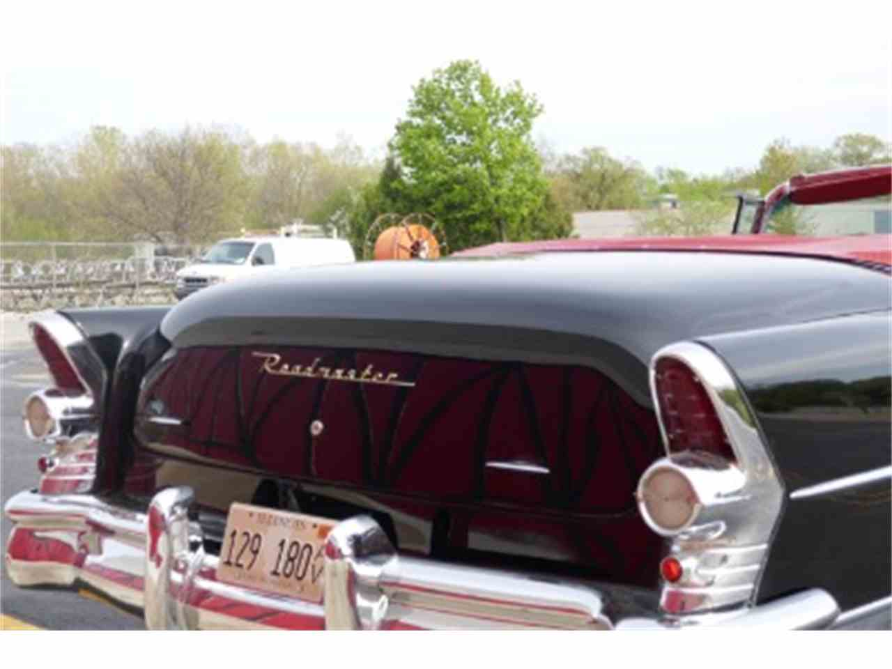 Large Picture of '55 Roadmaster - LTI5