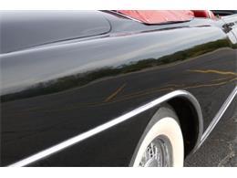 Picture of '55 Roadmaster - LTI5