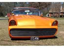 Picture of '56 Monterey - LTI6