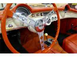 Picture of '57 Corvette - LTI9