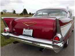 Picture of '57 Bel Air - LTIA