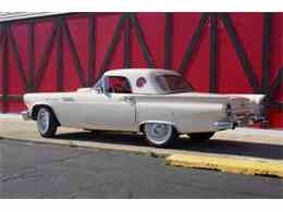 Picture of Classic '57 Thunderbird located in Palatine Illinois - $29,995.00 Offered by North Shore Classics - LTIB