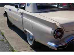 Picture of Classic '57 Ford Thunderbird Offered by North Shore Classics - LTIB