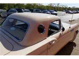 Picture of Classic 1957 Ford Thunderbird located in Illinois - $29,995.00 - LTIB