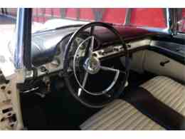 Picture of 1957 Ford Thunderbird located in Palatine Illinois - $29,995.00 Offered by North Shore Classics - LTIB