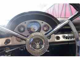 Picture of 1957 Ford Thunderbird - $29,995.00 Offered by North Shore Classics - LTIB