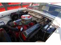 Picture of '57 Ford Thunderbird located in Palatine Illinois Offered by North Shore Classics - LTIB