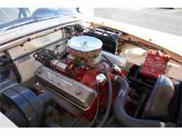 Picture of '57 Ford Thunderbird - $29,995.00 Offered by North Shore Classics - LTIB