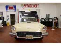 Picture of '57 Thunderbird - LTIB