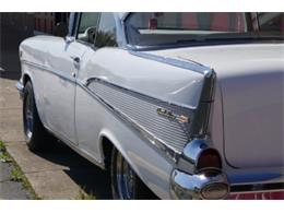 Picture of '57 Bel Air - LTID