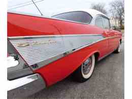 Picture of '57 Bel Air - LTIG