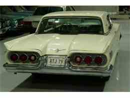 Picture of '60 Thunderbird - LTIL