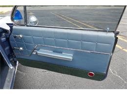 Picture of '62 Impala - LTIO
