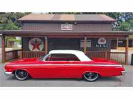 Picture of '62 Impala - LTIP