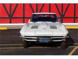 Picture of '63 Corvette - LTIT