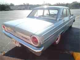 Picture of '64 Fairlane - LTIX