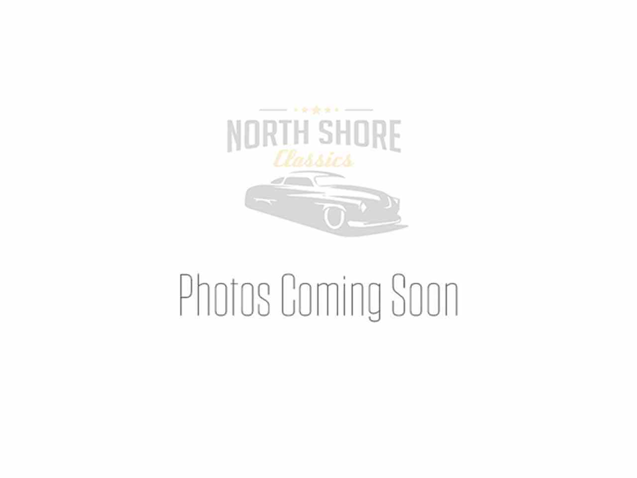 Large Picture of '64 Chevelle - LTIZ