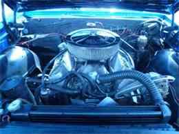 Picture of '64 Chevelle - LTIZ