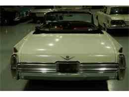 Picture of '64 Coupe DeVille - LTJ1