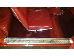 Picture of '65 Thunderbird - LTJ7