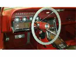 Picture of '65 Thunderbird - LTJ7