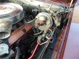 Picture of '65 442 - LTJ9