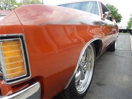 Picture of '72 Chevelle - LTJC