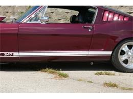 Picture of '65 Mustang - LTJE
