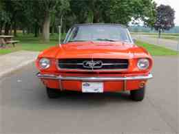 Picture of '65 Mustang - LTJF