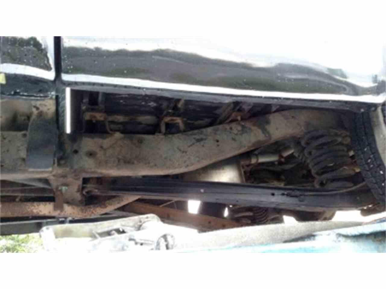 Large Picture of '65 C/K 20 - LTJG