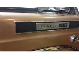 Picture of '66 Dart - LTJI